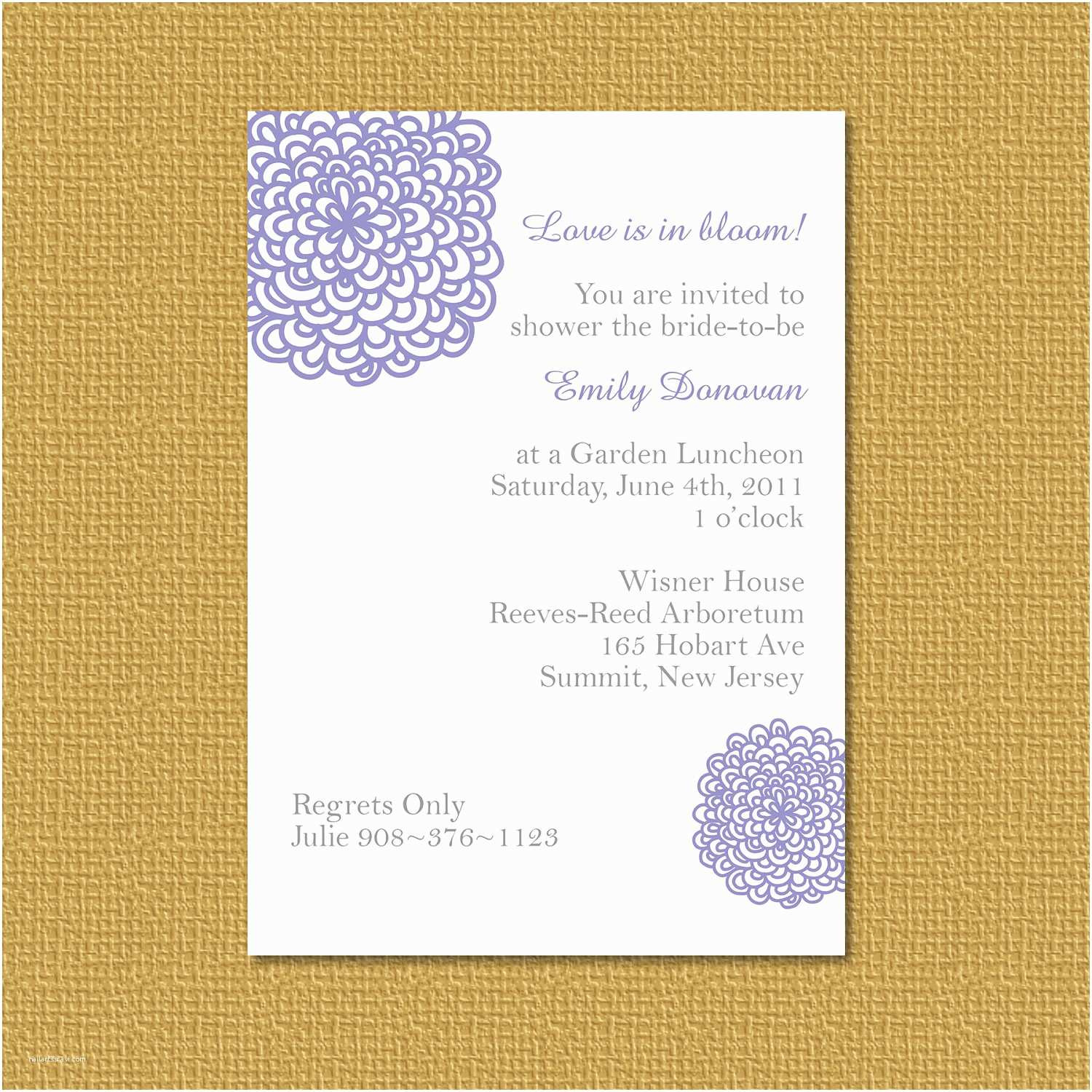 How to Word A Wedding Shower Invitation asking for Money Bridal Shower Invitation Wording Ideas Template