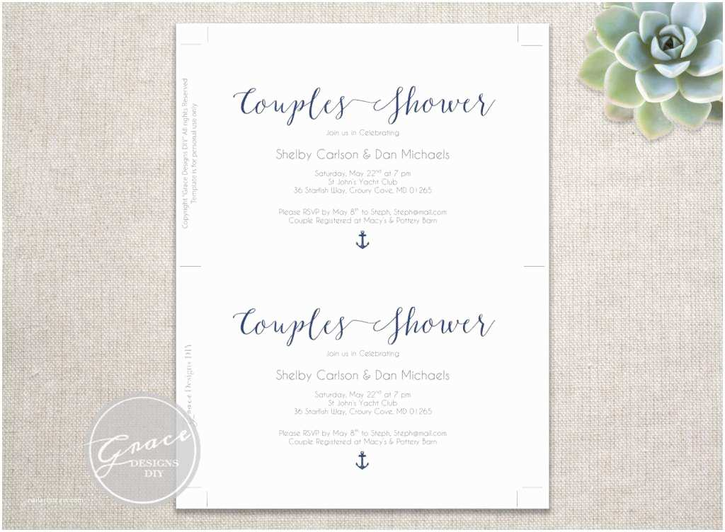 How to Word A Wedding Shower Invitation asking for Money Wedding Shower Invitation Wording for Cash Gifts Gift Ftempo