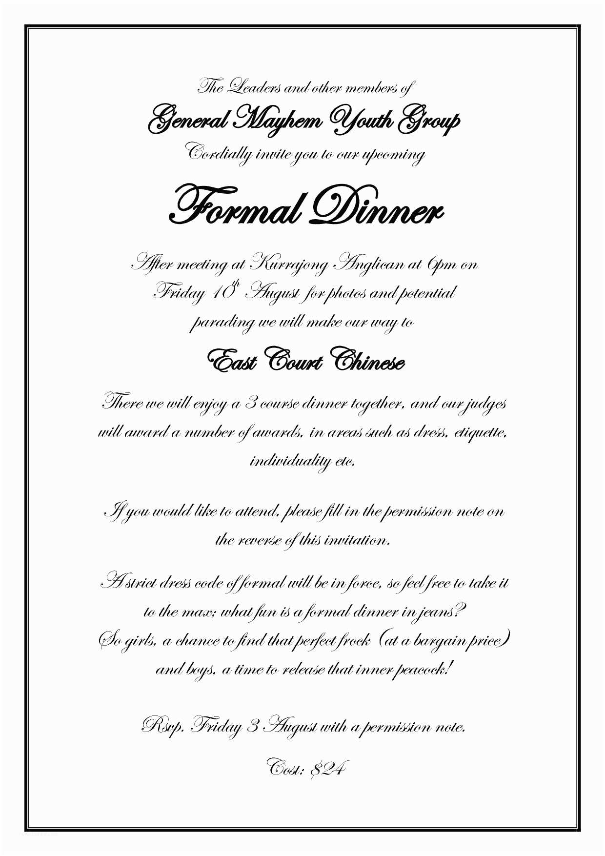How to Word formal Wedding Invitations 1650 · 129 Kb · formal Wedding Invitation Wording