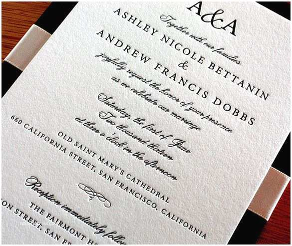 How to Word formal Wedding Invitations Best 25 formal Wedding Invitations Ideas On Pinterest