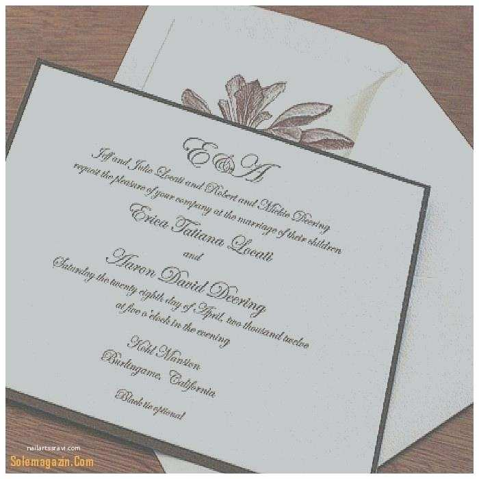 How to Word formal Wedding Invitations formal attire Wedding Invitation Wedding Invitation