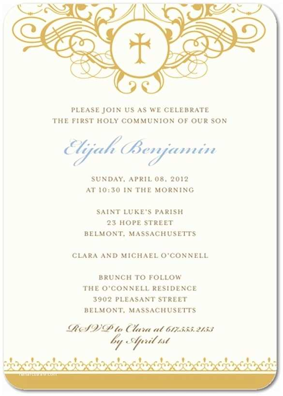 How to Word formal Wedding Invitations formal Invitation Template 33 Free Sample Example