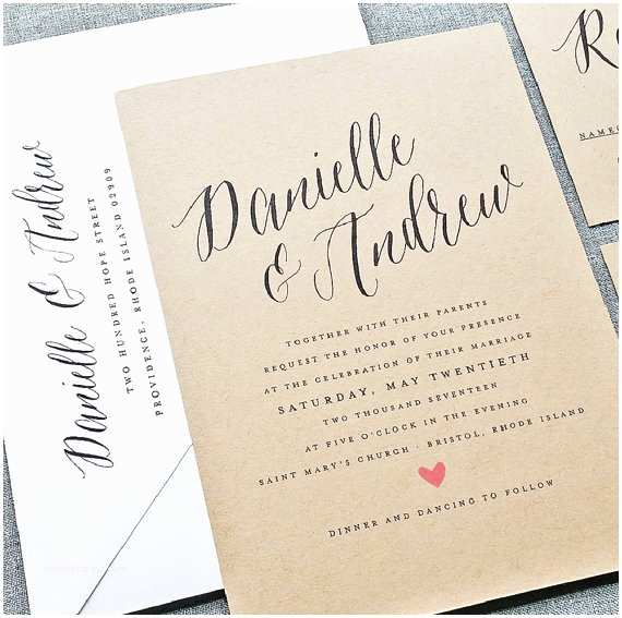 How to Word formal Wedding Invitations formal Wedding Invitation Wording