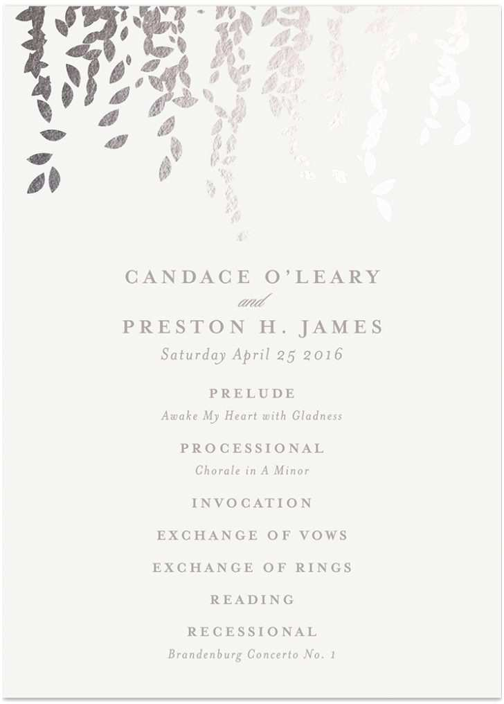 How to Word formal Wedding Invitations How to Write Wedding Invitation Card In English Archives