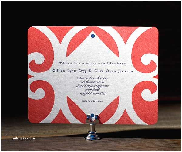 How to Word Hotel Accommodations for Wedding Invitations Invitation Wording Hotel Ac Modations Gallery