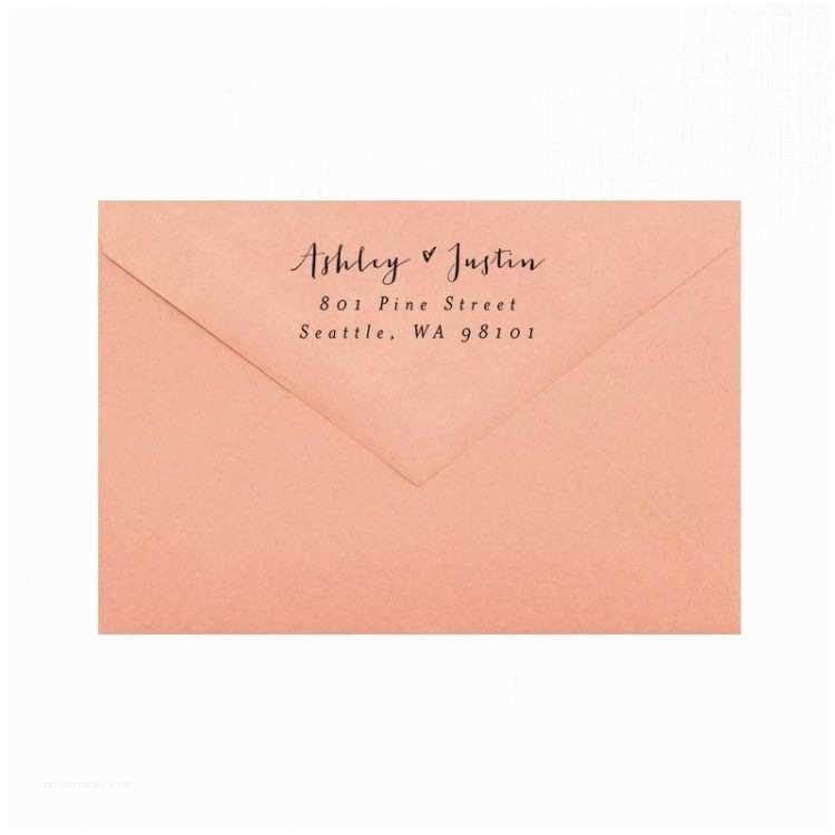 How to Write A Wedding Invitation Designs How to Write An Wedding Invitation with Address