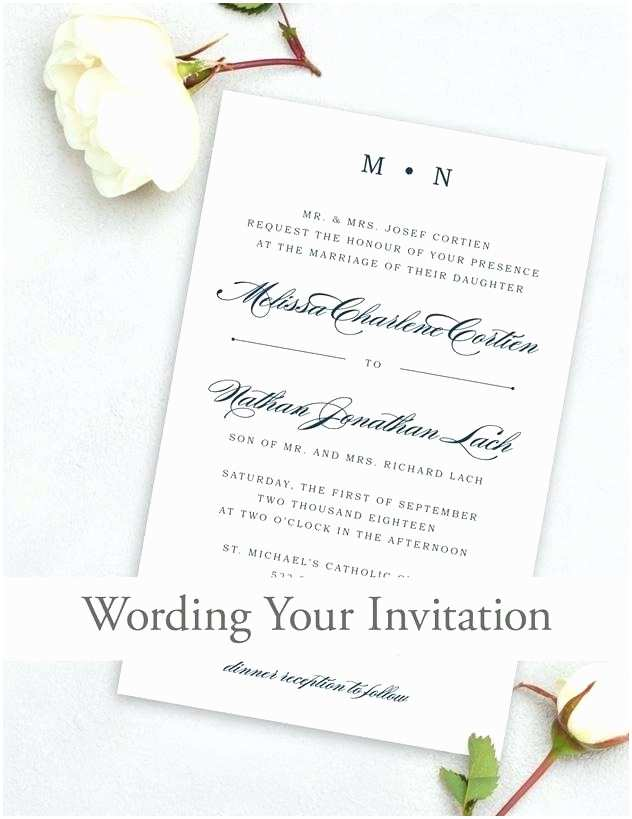 How to Write A Wedding Invitation How to Write A Wedding Invitation Plus Blog I Getting