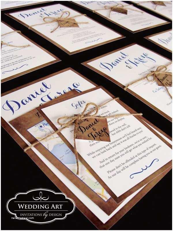 How to Write A Wedding Invitation Wedding Invitation Elegant How to Write A Wedding