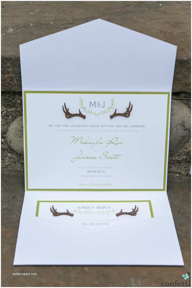 How to Write Time On Wedding Invitation Choosing the Right Wording for Your Wedding Invitations