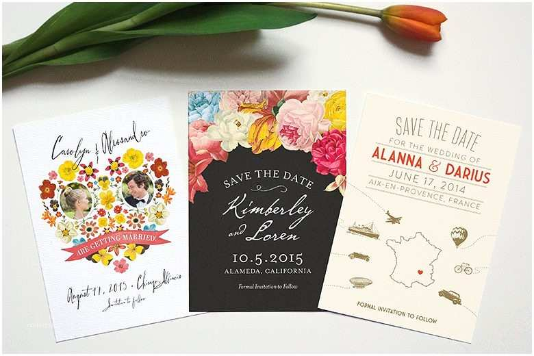 How to Write Time On Wedding Invitation Wedding Invitation Etiquette You Can Use In the Modern