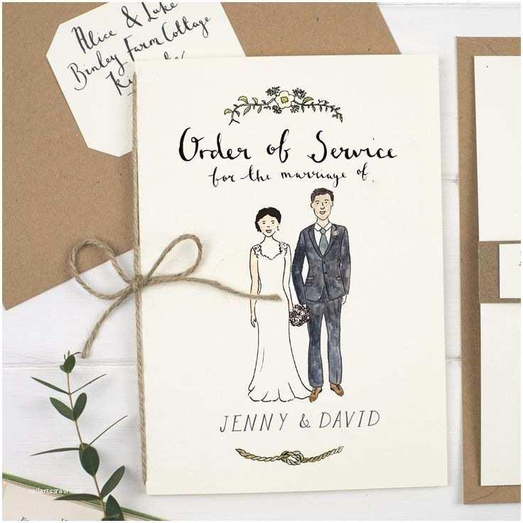 Illustrated Wedding Invitations 25 Best Ideas About Wedding Illustration On Pinterest