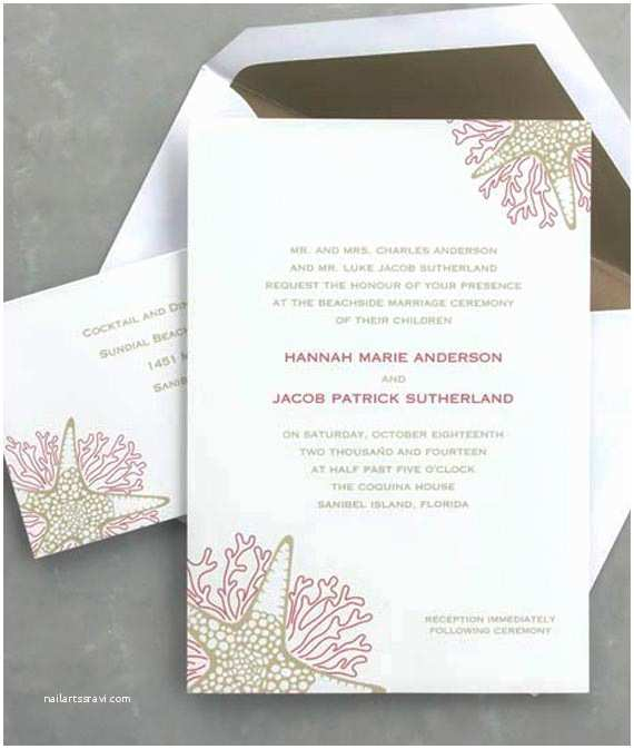 Impressive Wedding Invitations Impressive American Wedding Invitations