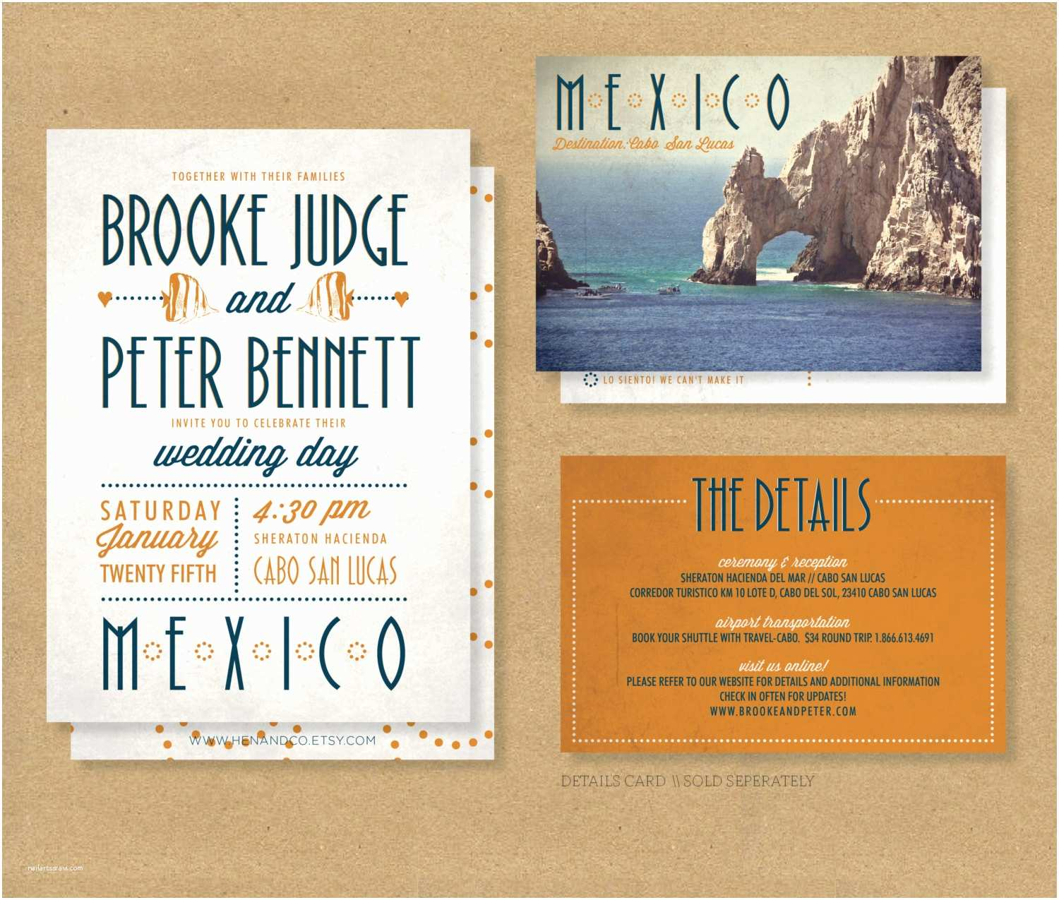 Impressive Wedding Invitations Impressive Destination Wedding Invitations Weddi