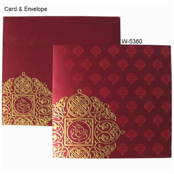 Indian Wedding Invitation Card Maker Software Free Download Best 25 Indian Wedding Cards Ideas On Pinterest