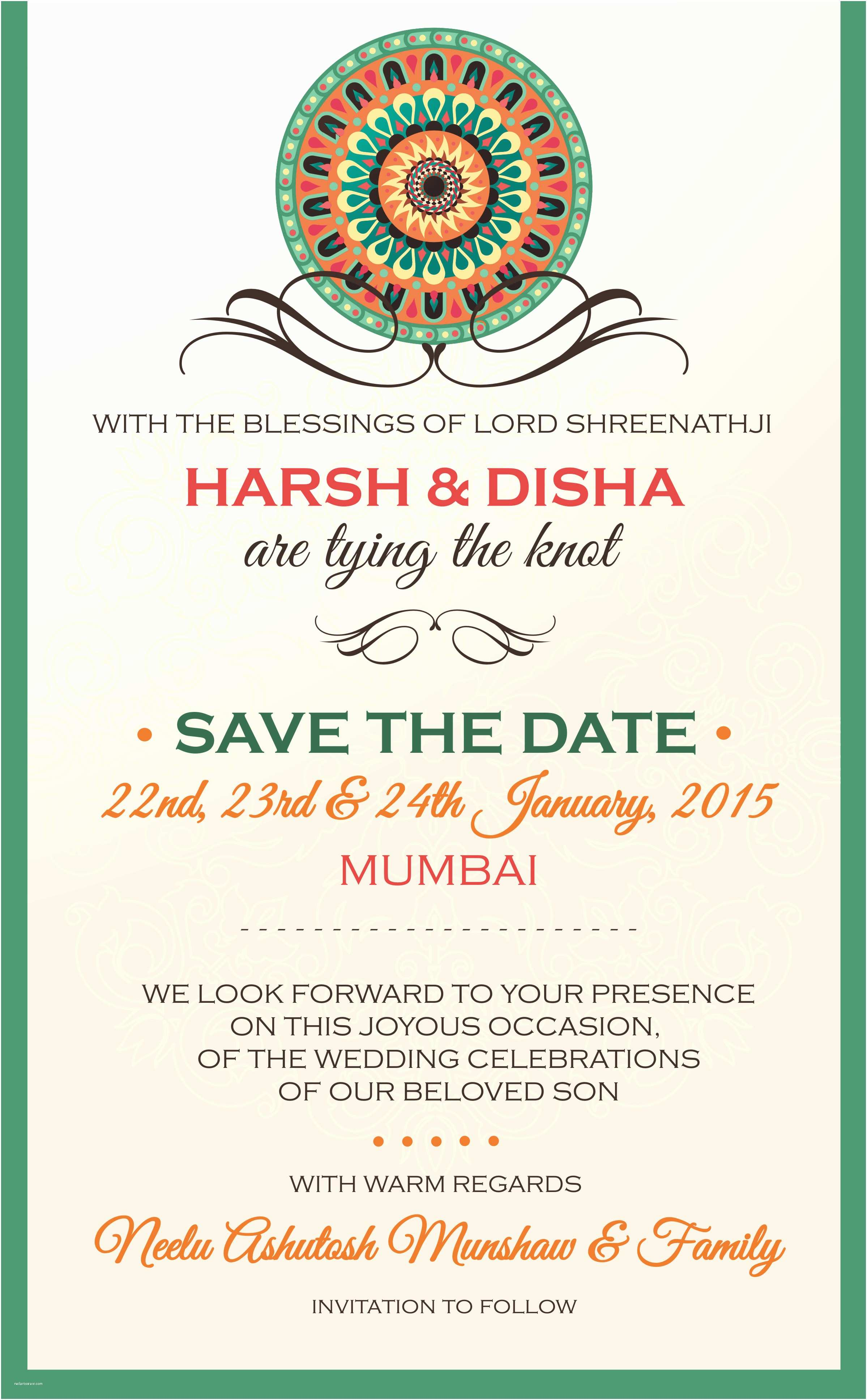 Indian Wedding Invitation Card Maker software Free Download Invitation Maker Geelong Gallery Invitation Sample and