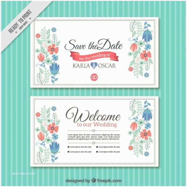 Indian Wedding Invitation Card Maker software Free Download Template Wedding Card Free Download