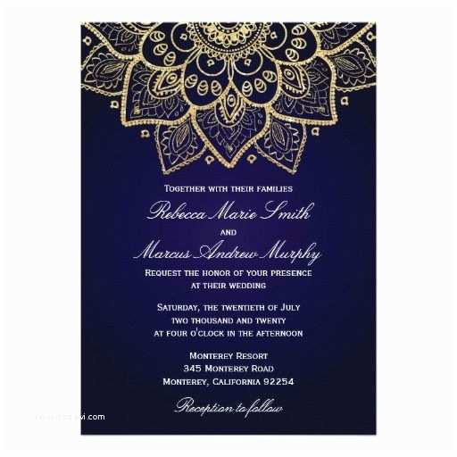 Indian Wedding Invitation Card Template 25 Best Ideas About Indian Invitations On