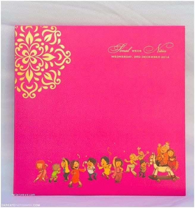 Indian Wedding Invitation Cards 222 Best Wedding Invites Images On Pinterest