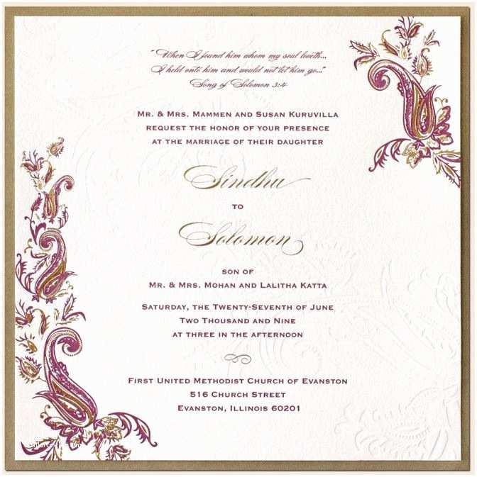 Indian Wedding Invitation Cards Indian Wedding Card Ideas Google Search