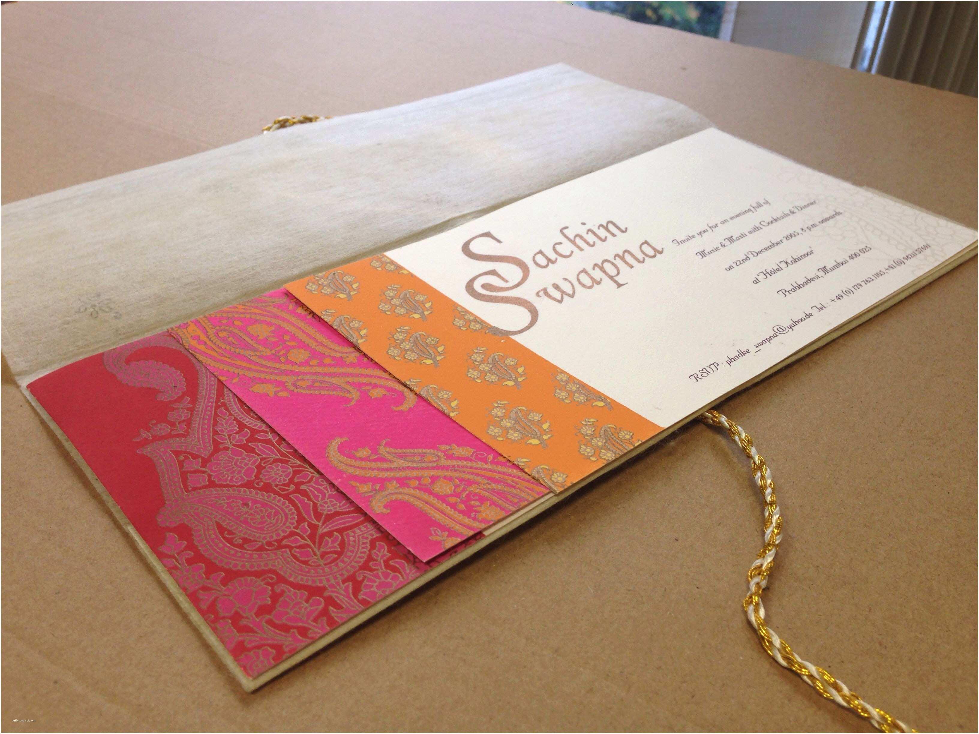 Indian Wedding Invitation Cards Wedding Invitation Wedding Invite Templates Superb
