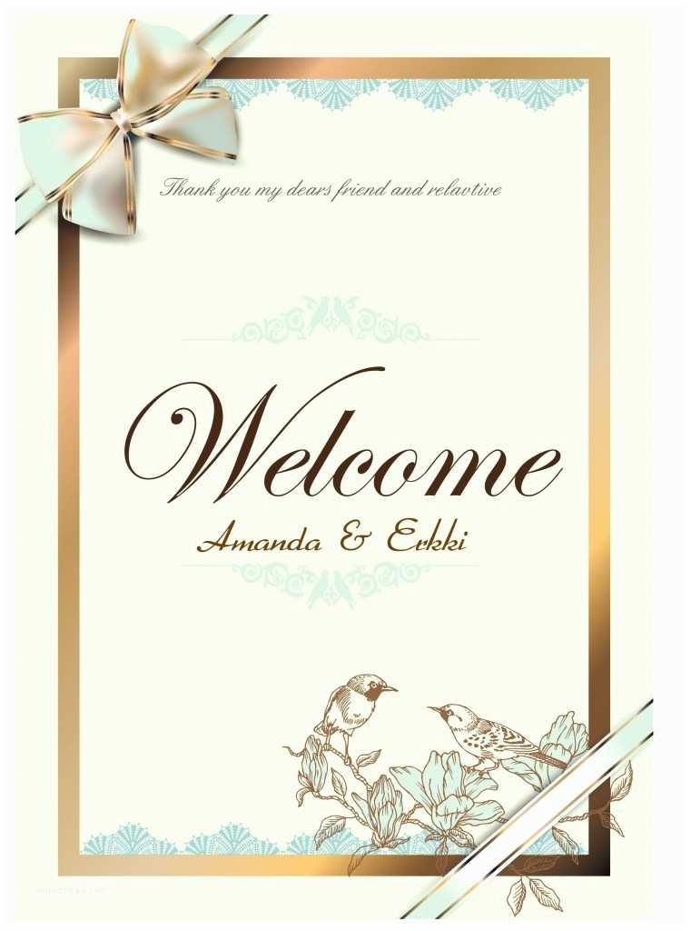 Indian Wedding Invitation Designs Free Download 19 Psd Card