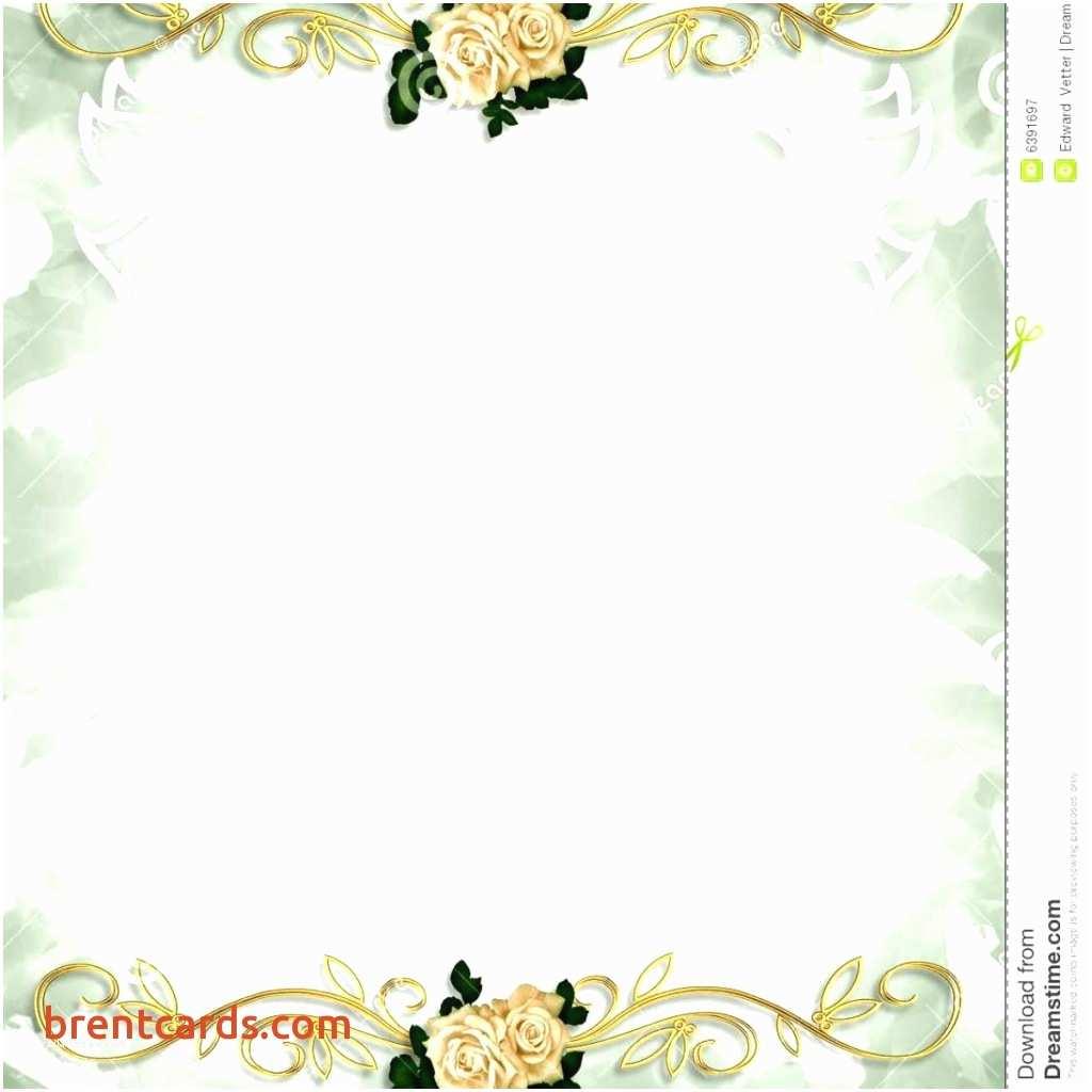 Indian Wedding Invitation Designs Free Download Indian Wedding Cards Design