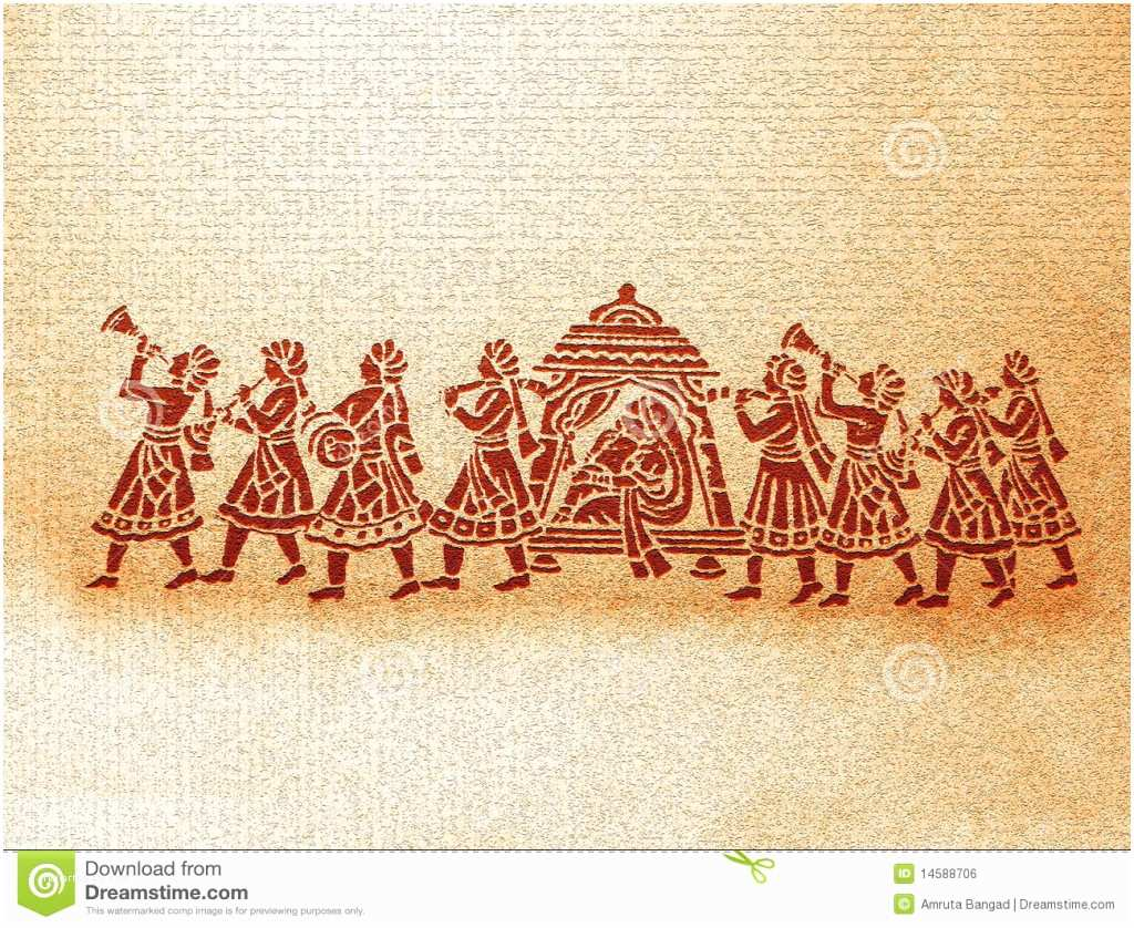 Indian Wedding Invitation Designs Free Download Marathi Wedding Card Background Free Download Hindu