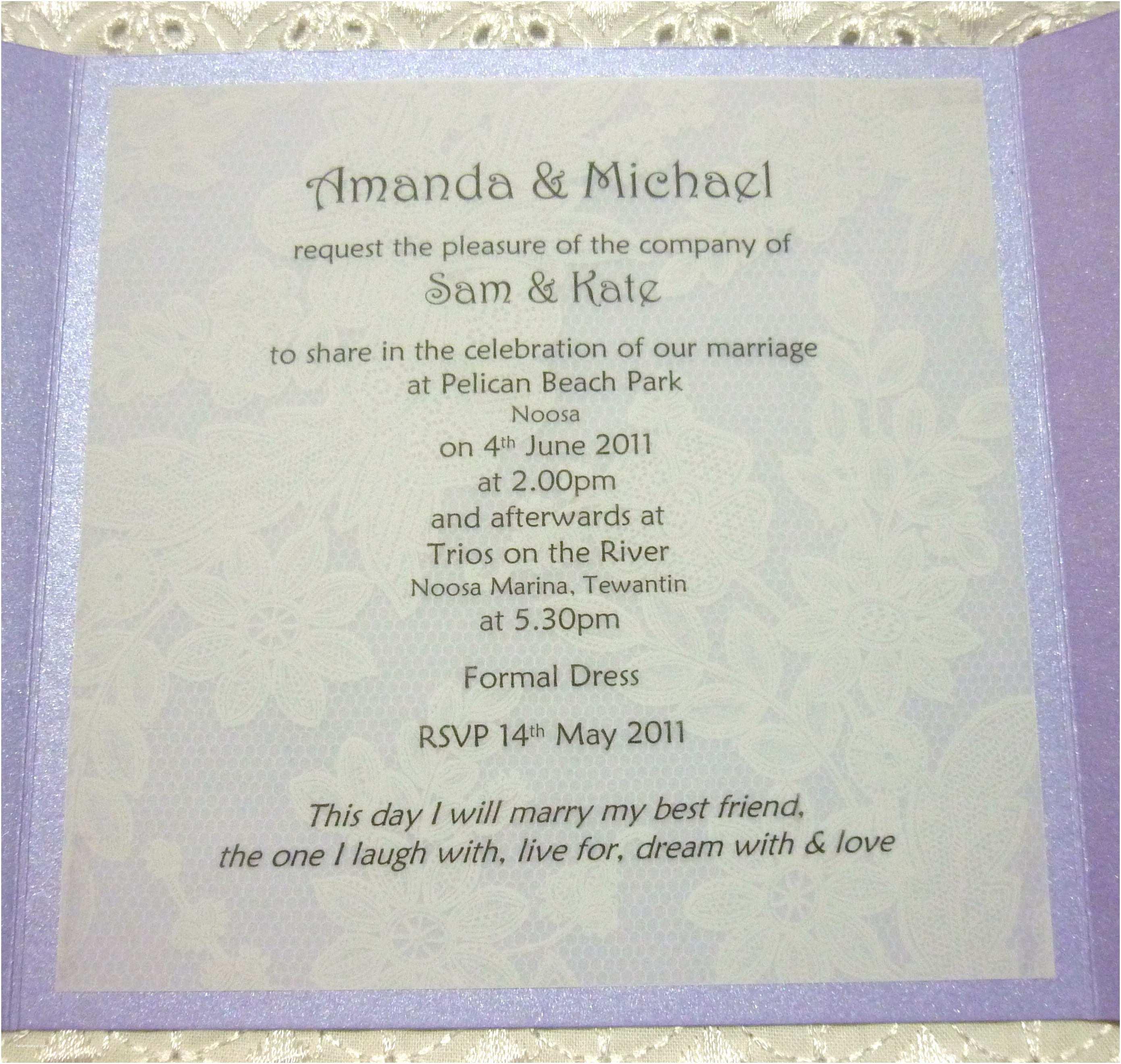 Indian Wedding Invitation Quotes Indian Wedding Invitation Quotes Quotesgram