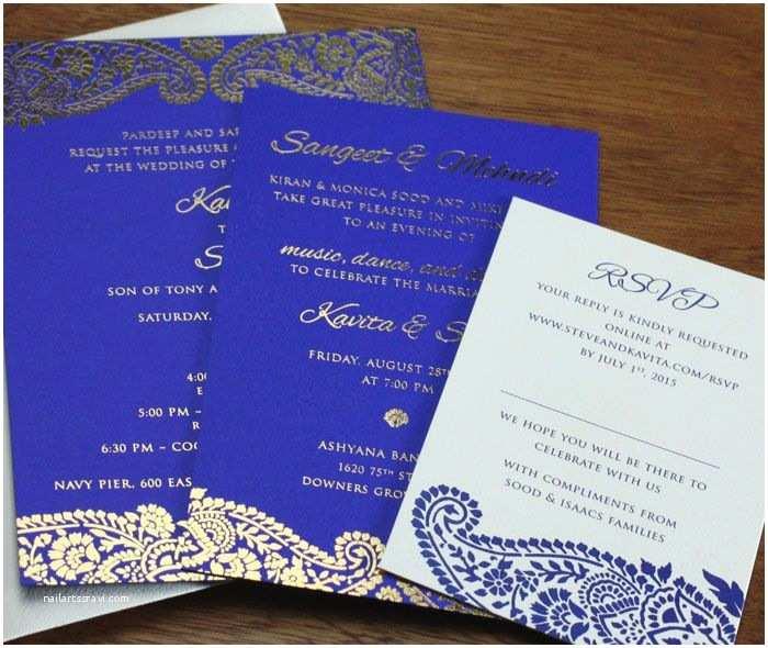 Indian Wedding Invitation Templates Indian Wedding Invitation Cards Indian Wedding Invitation