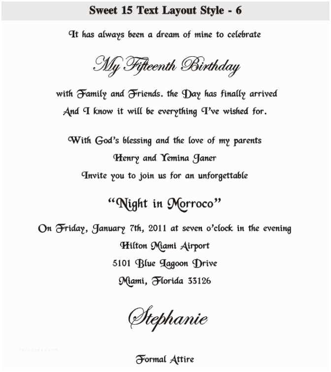 Indian Wedding Invitation Wording Indian Wedding Invitation Wording Samples