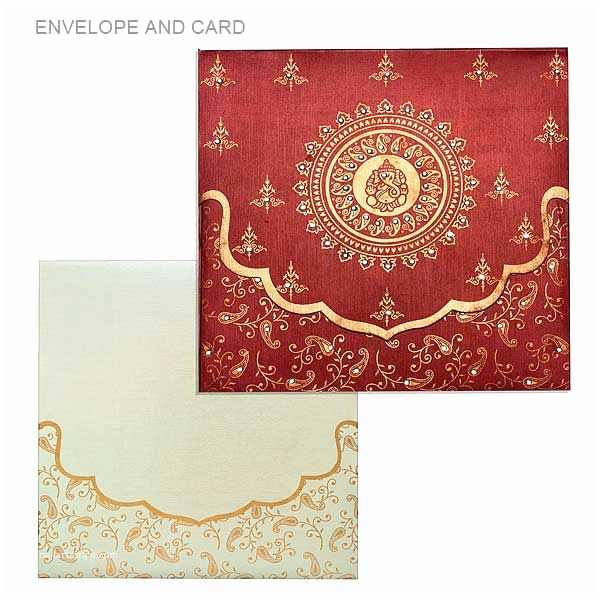 indian wedding card designs 2013tml