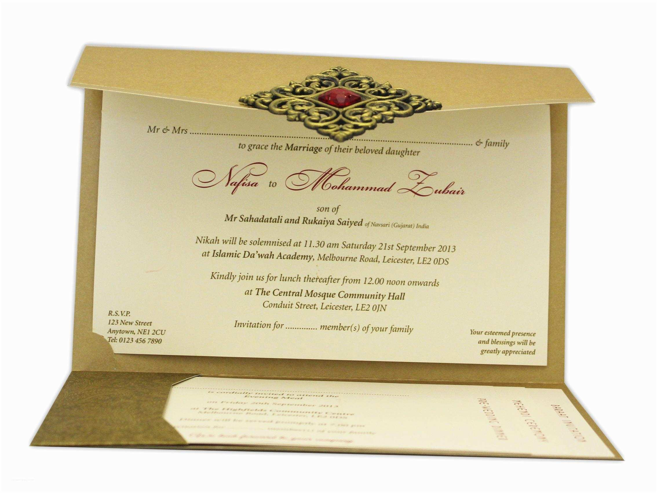 Indian Wedding Invitations Indian Wedding Invitation Cards Indian Wedding