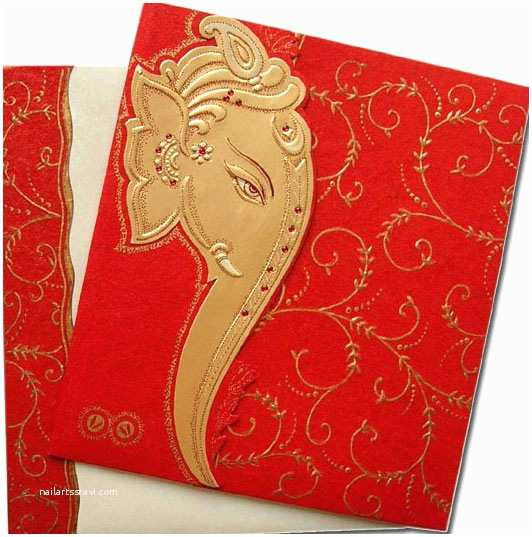Indian Wedding Invitations Indian Wedding Invitations