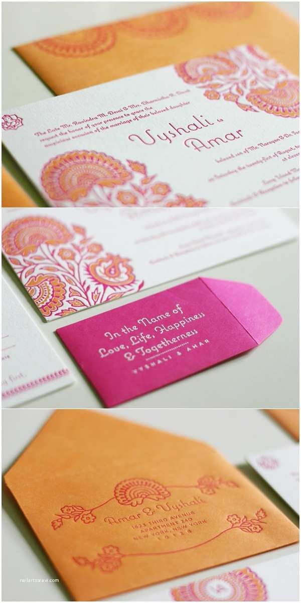 Indian Wedding Invitations Online Traditional Hindu Wedding Invitations