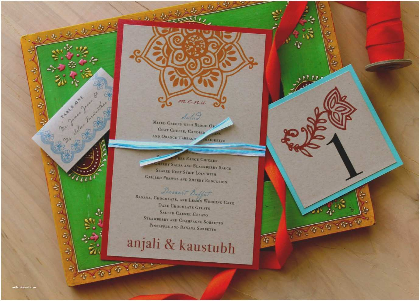 Indian Wedding Invitations Trend Modern Indian Wedding Invitations Cards Pinterest