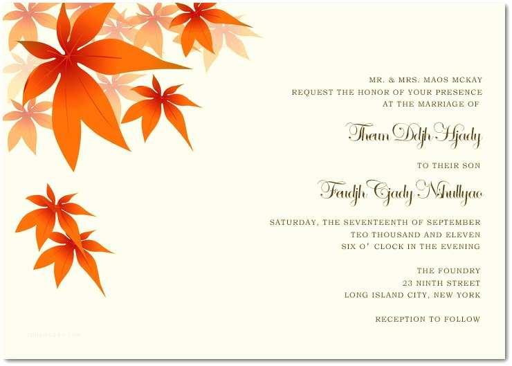 Indian Wedding Invitations Usa 29 Unique Indian Wedding Invitations Usa Wedding