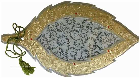 Indian Wedding Invitations Usa Cheap Indian Wedding Invitations In Usa 4