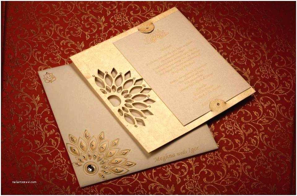 Indian Wedding Invitations Usa Hindu Wedding Invitation Cards Usa Ideas Street Diy