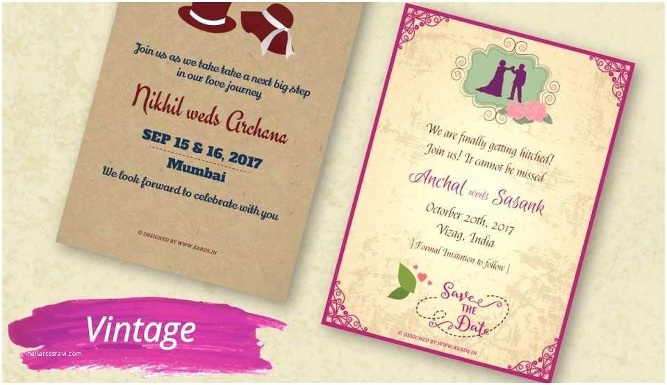 Indian Wedding Invitations Usa Indian Wedding Invitations Usa Line In Usacheap