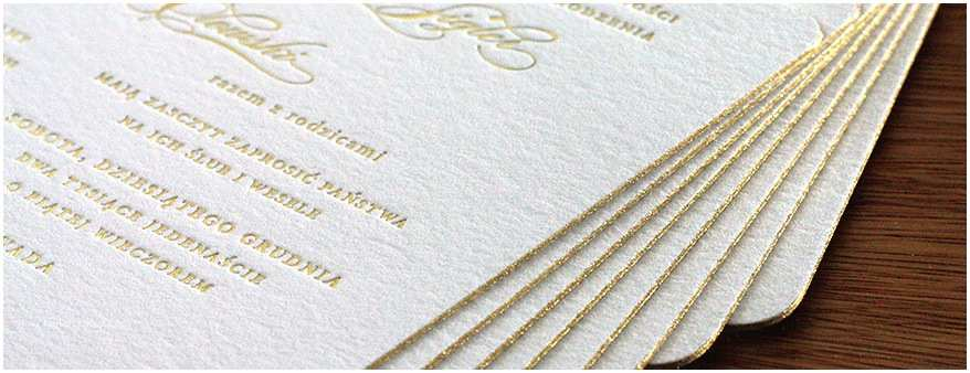 Indian Wedding Invitations Usa Indian Wedding Invitations Usa Template