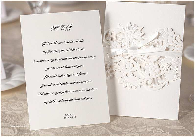 Indian Wedding Invitations Usa Pra Invitación De La Boda Cubierta Online Al Por Mayor