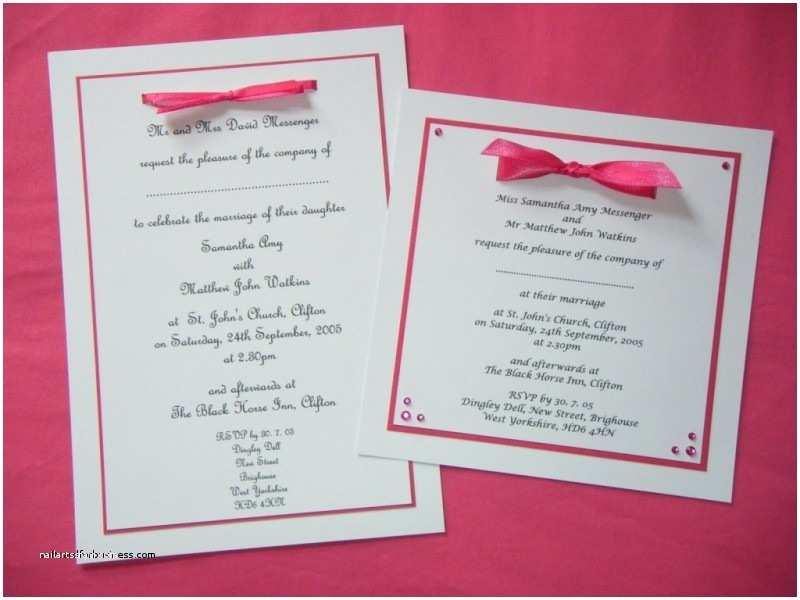 Indian Wedding Invitations Usa Wedding Invitation Awesome Hindu Wedding Invitations U