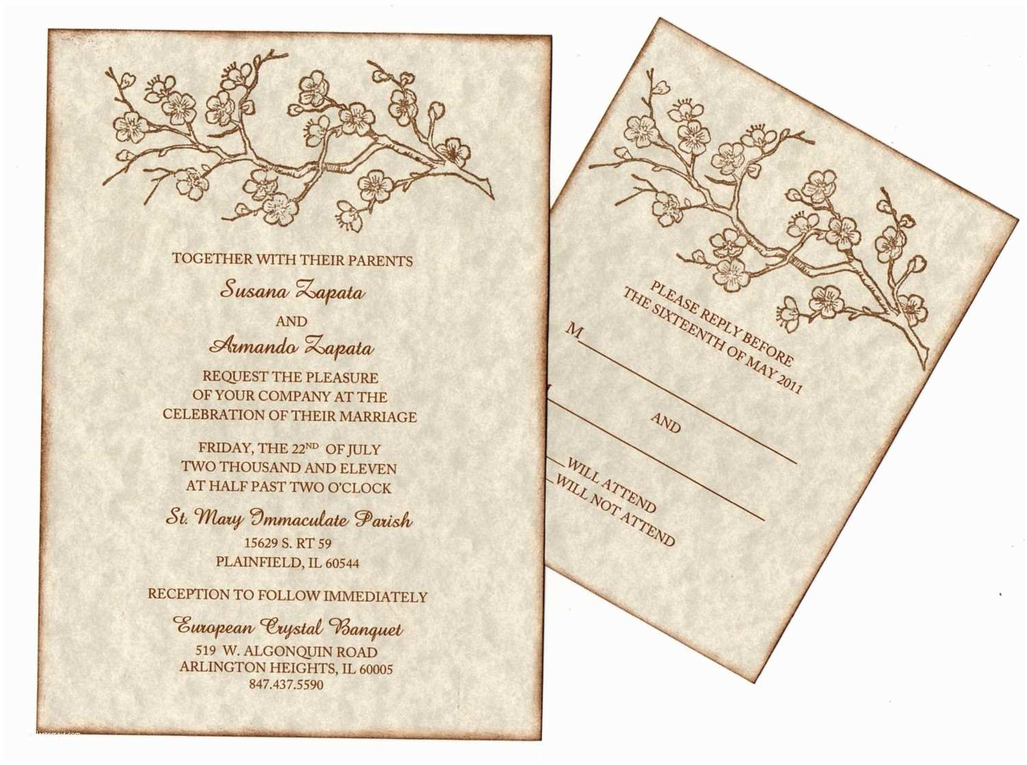 Indian Wedding Invitations Wedding Invitation Wording Hindu Wedding Invitation