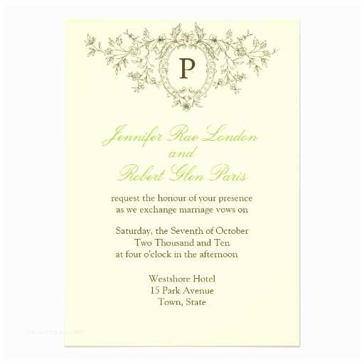 Indian Wedding Reception Invitation Wording Samples Bride Groom Indian Wedding Invitation Wording Samples From Bride and