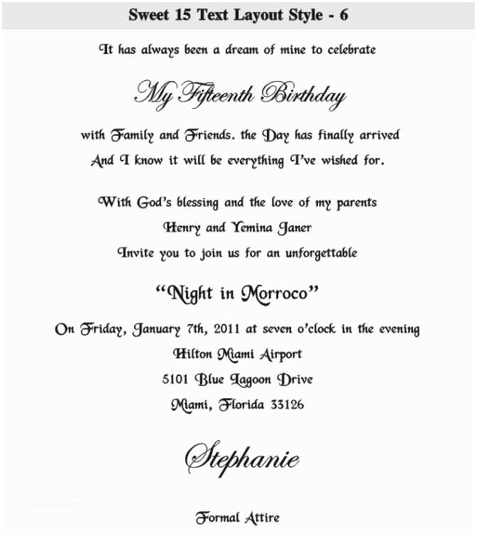 Indian Wedding Reception Invitation Wording Samples Bride Groom Indian Wedding Invitation Wording Samples