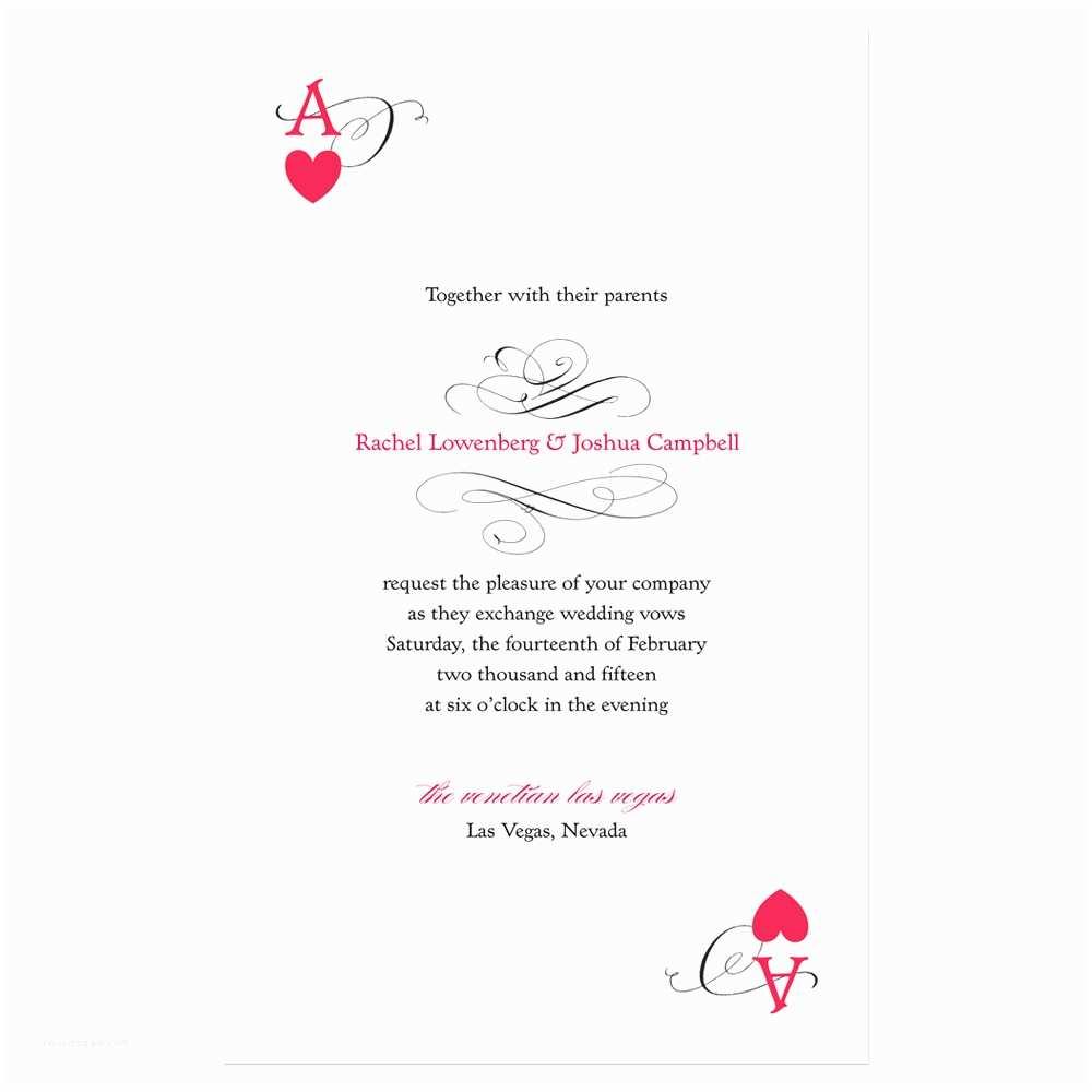 Indian Wedding Reception Invitation Wording Samples Bride Groom Wedding Reception Invitation Wording
