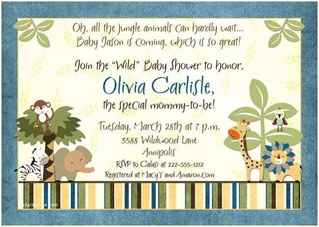 Inexpensive Baby Shower Invitations Cheap Invitations for Baby Shower On Bud