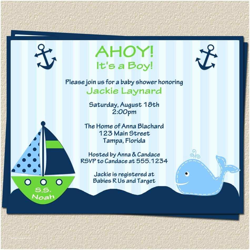 free christening invitation template 2