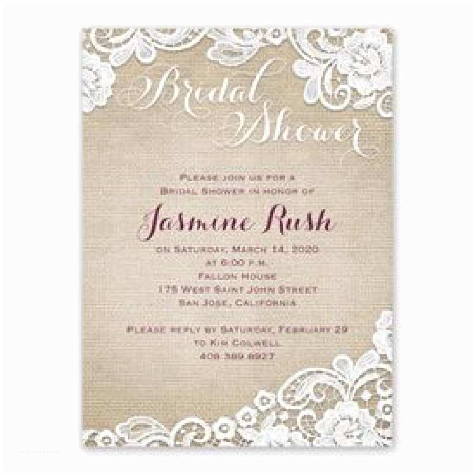 Inexpensive Bridal Shower Invitations 34 Art Gallery Cheap Wedding Shower Invitations Special