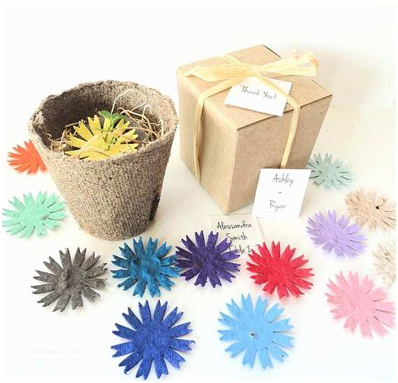 12 plantable seed party favors ref=sr gallery 1